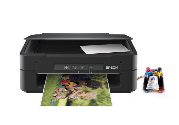 all-in-one-epson-expression-home-xp-100